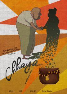 Chhaya-poster_web
