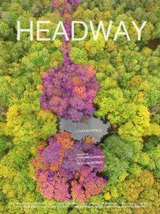 Headway_Affiche
