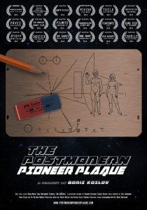 PPlaque_Poster_Laurels