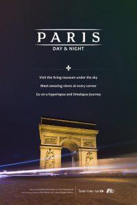 Paris_3000