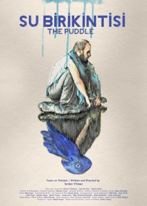 thepuddle-poster-small