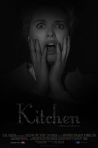 AFFICHE_KITCHEN