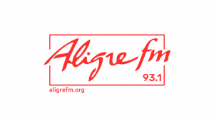 AligreFm960x540-B