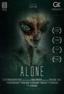 Alone_prices