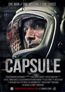 Capsule_Poster_v2_PROOF_SMALL