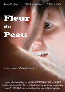 Fleur_de_peau_Afficheb