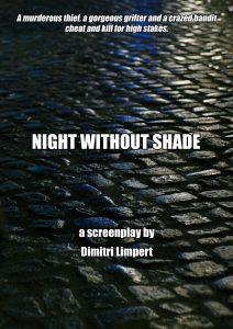 Poster_Nacht-ohne-Schatten2