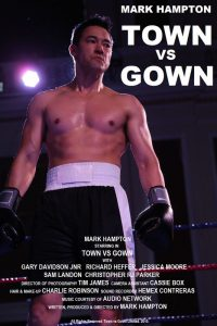 Town_vs_Gown_Poster_1